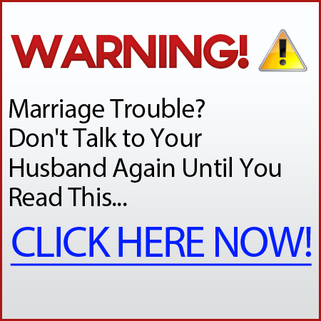 Marriage help programs do help!